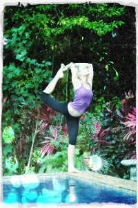 YogaFeedback-Respond to Issues Happening in Yoga w Jamie Wood