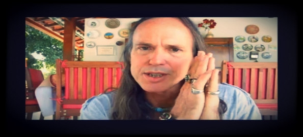 Solar Eclipse of #Scorpio | Yoganomics | Tom Lescher Astrology Forecast for November 14 2012