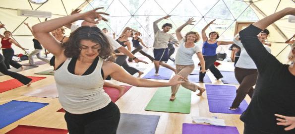 Ojai-Yoga-crib_Amy_Arani_Krishna