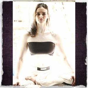 erica-mather-yoga