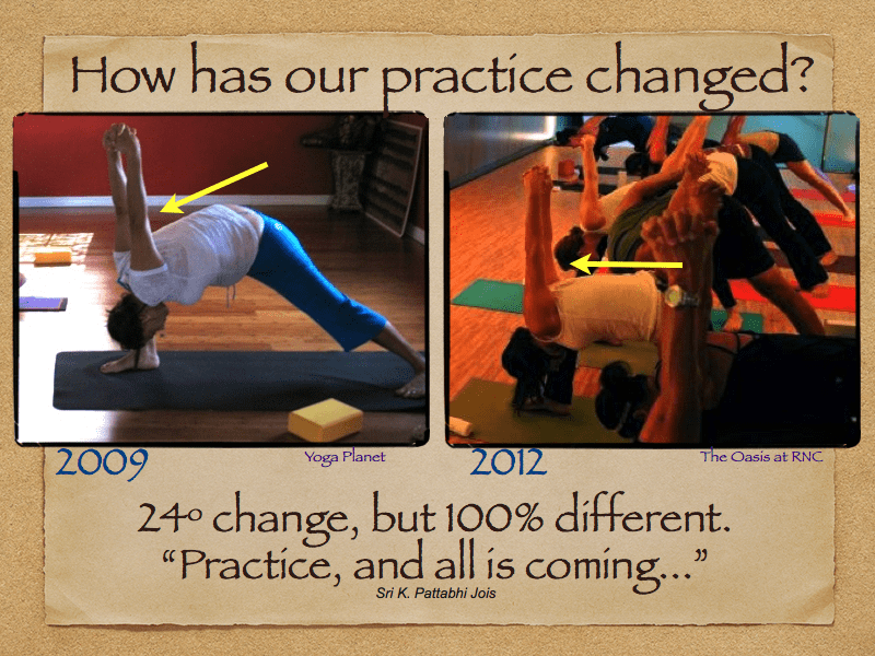 "Melissa nordin yoga ""natural progression"" @yogabreezes ta fl"