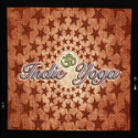 http://IndieYoga.com IndieYoga - local yoga, global marketplace