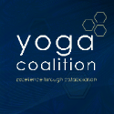 YogaCoalition.com - Yoga Coalition is a collective, grass roots initiative dedicated to excellence, integrity, and community.