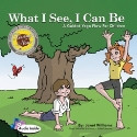 ChildrensYogaBooks.com - Janet Williams is a certified Primary/Junior Teacher, Yoga Instructor & Author of the Award Winning Book What I See, I Can Be: A Guided Yoga Flow for Children