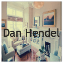 415-real-estate-Dan-Hendel-Real-Estate-1407-Lyon-St-San-Francisco-CA-94115-125x125